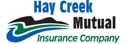 Hay Creek Mutual Insurance