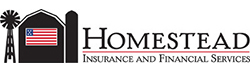 Homestead Insurance