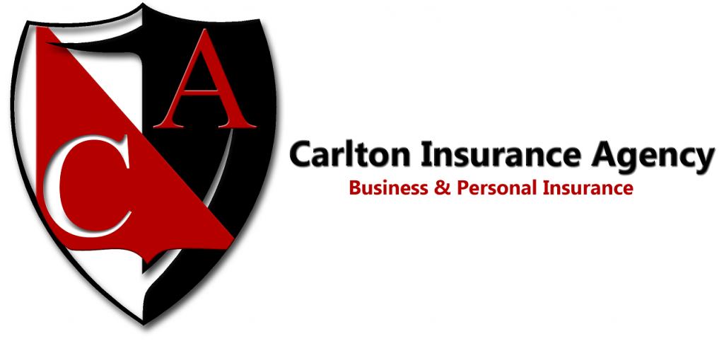 Carlton Insurance Agency