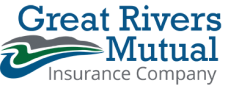 GREAT RIVERS MUTUAL Insurance